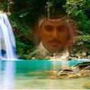 عابر الوادي الشريف (@0123456789439) Twitter