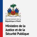 Ministère Justice HT