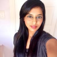 Smashh | Social Profile
