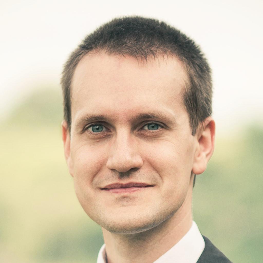 Peter Knut
