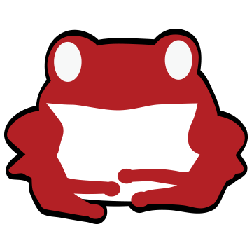 Red Frog Events Social Profile
