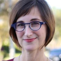Amy Kramer | Social Profile