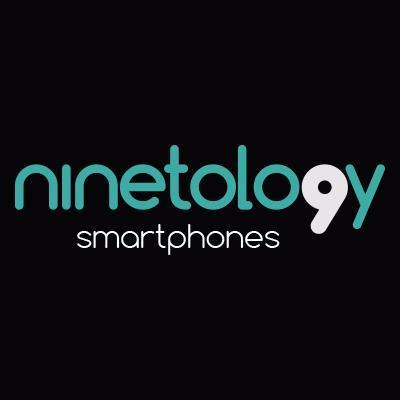 Ninetology Malaysia