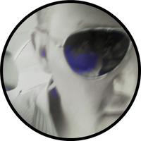 Ben Foster | Social Profile