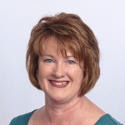 Susan Myers (ツ) | Social Profile