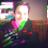 mando_ebooks profile