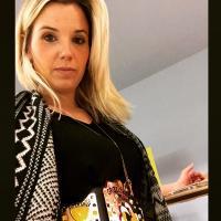 Lauren Lee | Social Profile