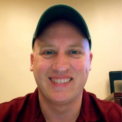 Jason Verly | Social Profile