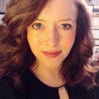 Claire Novak | Social Profile