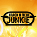 Track N Field Junkie's Twitter Profile Picture