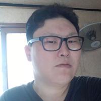 獨固多異_오달이 ヾ(* ∀ *)ノ   Social Profile