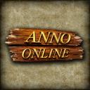 Anno Online EN
