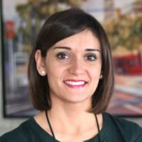 Lorena Ramos   Social Profile