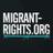 @MigrantRights