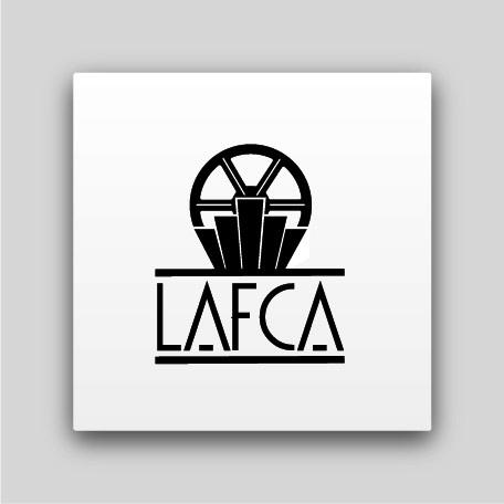 LA Film Critics Social Profile