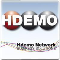 Hdemo Network