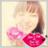 @lespros_riria