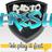@FreshRadioUAE