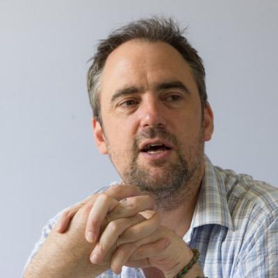 Jeremy Herrin   Social Profile