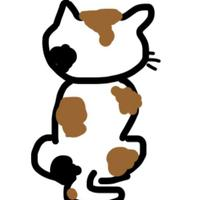 やっちゃん/Yasuyo   Social Profile