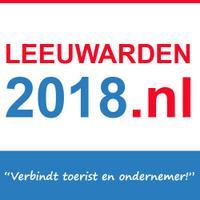 leeuwarden_2018