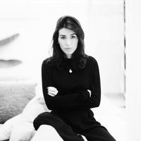 Alessandra Airò | Social Profile