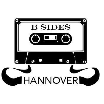 BSidesHN - Hannover  | Social Profile
