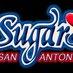 Sugars's Twitter Profile Picture