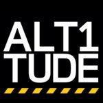 ALT1TUDE | Social Profile