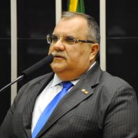 Rômulo Gouveia | Social Profile