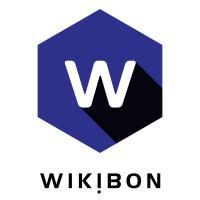 Wikibon | Social Profile