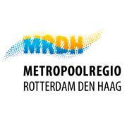 Metropoolregio