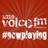 voicefmmusic