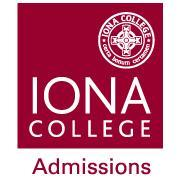 @ICAdmissions