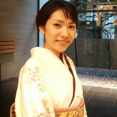 やうちりえこ | Social Profile