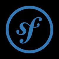 symfony_news