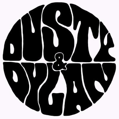 Dusty & Dylan | Social Profile
