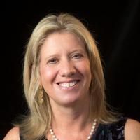 Angela Robson | Social Profile