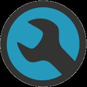 GATK Dev Team | Social Profile