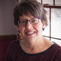 Deb Nelson | Social Profile