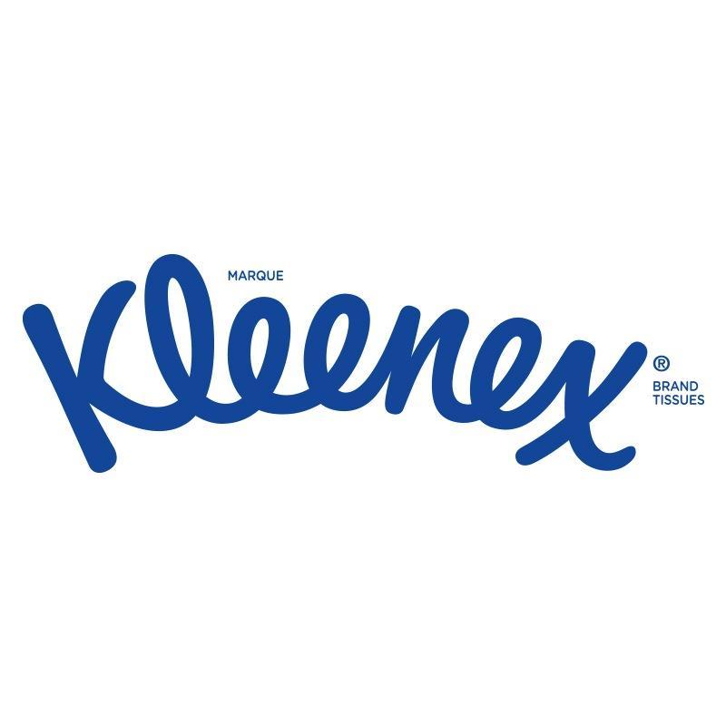 Kleenex  Twitter Hesabı Profil Fotoğrafı
