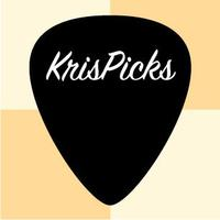 krispicks.com   Social Profile