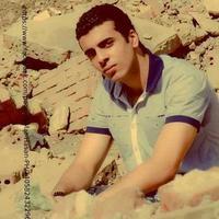 @MohamedBeto9