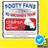 FootyFans92Tour profile