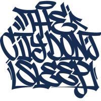 CityDontSleepNY