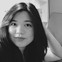 Anastasia Hambali | Social Profile
