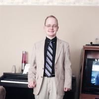 Dustin Bumgarner | Social Profile