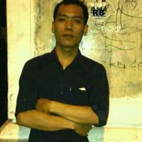 Khaspian Hadi | Social Profile