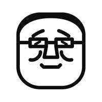 kurachan | Social Profile