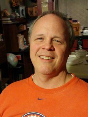 Joe Cienkowski Social Profile